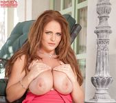Charley Green - Karup's Private Collection 16