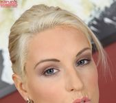 Blanche Bradburry - Karup's Private Collection 24