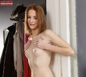 Mona Twist - Karup's Private Collection 8