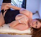 Charley Green - Karup's Private Collection 6