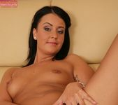 Megan Angel - Karup's Private Collection 12