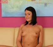 Megan Angel - Karup's Private Collection 17