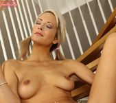 Alexis Blond - Karup's Private Collection 12