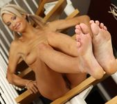 Alexis Blond - Karup's Private Collection 14