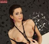 Niana Dorev - Karup's Private Collection 8