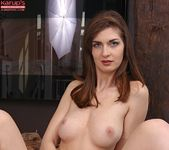 Nikky - Karup's Private Collection 25