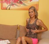 Alexis Blond - Karup's Private Collection 2
