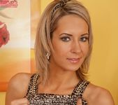 Alexis Blond - Karup's Private Collection 3