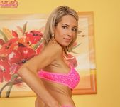 Alexis Blond - Karup's Private Collection 4