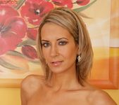 Alexis Blond - Karup's Private Collection 5