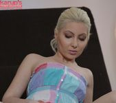 Blond Angel - Karup's Private Collection 6