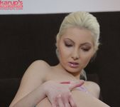 Blond Angel - Karup's Private Collection 9