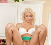 Anikka Albrite - Karup's Private Collection 14