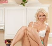 Anikka Albrite - Karup's Private Collection 15