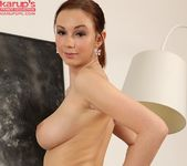 Andie Darling - Karup's Private Collection 7