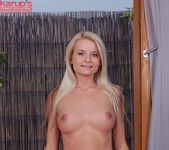 Jessie Jazz - Karup's Private Collection 21