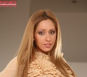 Melanie Gold - Karup's Private Collection 2