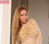 Melanie Gold - Karup's Private Collection 6