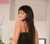 Nia Black - Karup's Private Collection 3