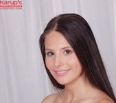 Vanessa - Karup's Private Collection 5