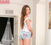 Liona B - Karup's Private Collection 3