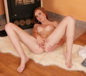 Linda Sweet - Karup's Private Collection 18