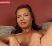 Talia Vari - Karup's Private Collection 12