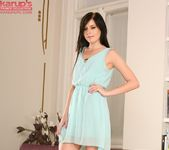 Daniella Rose - Karup's Private Collection 2
