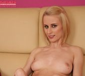 Adriana Sweet - Karup's Private Collection 5