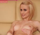 Adriana Sweet - Karup's Private Collection 6