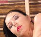 Maya Chrome - Karup's Private Collection 26