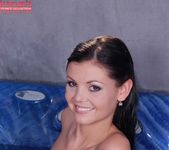 Natalie - Karup's Private Collection 8