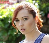 Anjell Summers - Karup's Private Collection 2