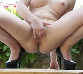 Anjell Summers - Karup's Private Collection 13