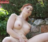 Anjell Summers - Karup's Private Collection 15