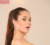 Aurelly Rebel - Karup's Private Collection 6
