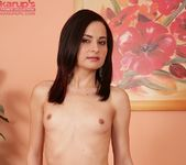 Ashley Woods - Karup's Private Collection 7
