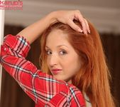Michelle Starr - Karup's Private Collection 4