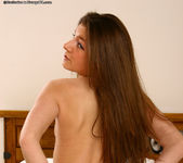 Payton - Karup's Hometown Amateurs 15