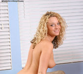 Keely - Karup's Hometown Amateurs 10
