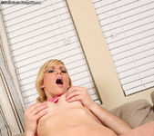 Sasha - Karup's Hometown Amateurs 11