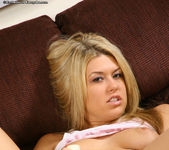 Tiffany - Karup's Hometown Amateurs 13