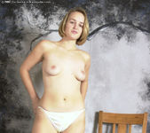 Amy - Karup's Hometown Amateurs 4