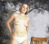 Amy - Karup's Hometown Amateurs 4
