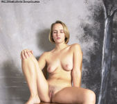 Amy - Karup's Hometown Amateurs 8
