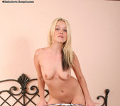 Kaylee - Karup's Hometown Amateurs 4