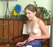 Hazel - Karup's Hometown Amateurs 4