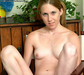 Hazel - Karup's Hometown Amateurs 6