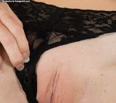 Mandy - Karup's Hometown Amateurs 4