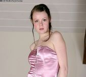 Claire - Karup's Hometown Amateurs 4